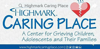 highmark caring place.jpg