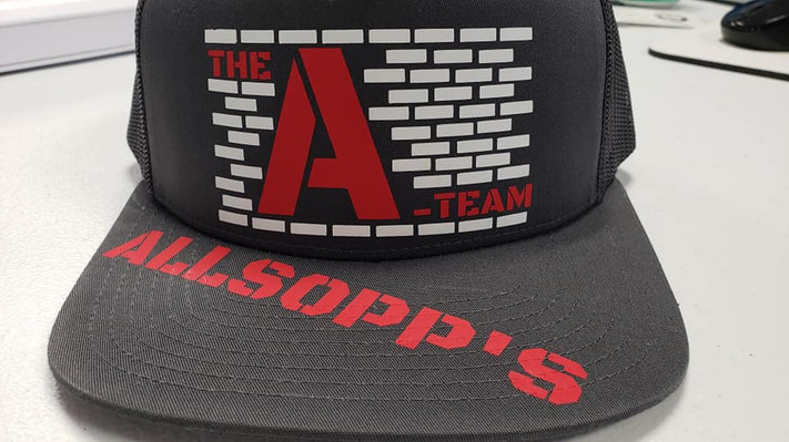 allsopp's hats.jpg