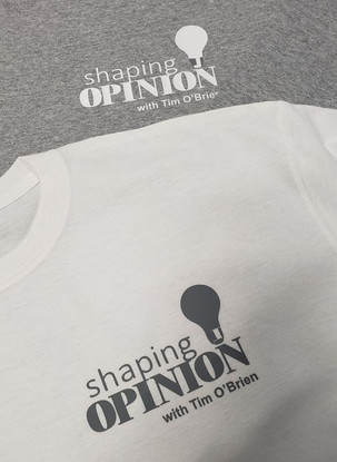 shaping opinion.jpg
