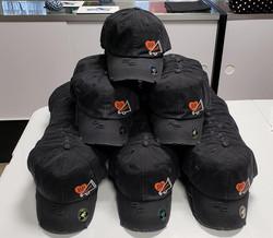 cheer hats bulk