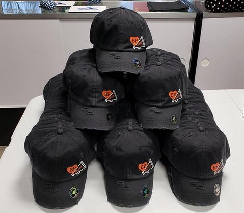 cheer hats bulk.jpg