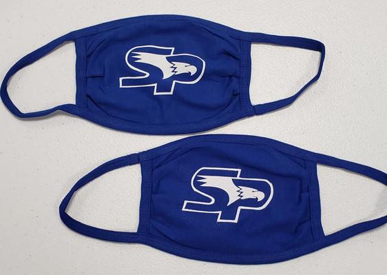 south park masks