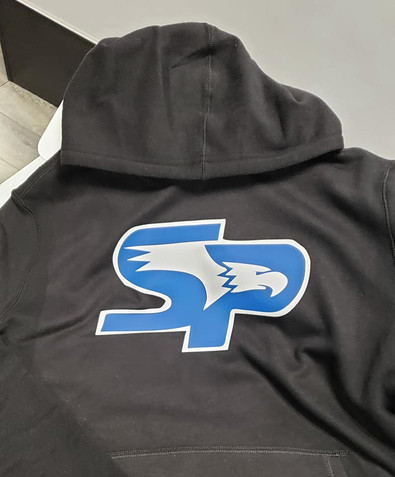 sp hoodie.jpg