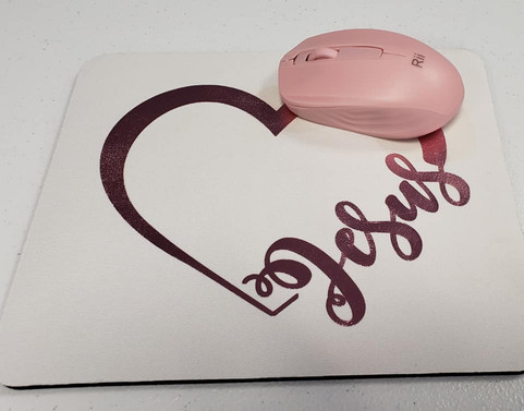 jesus mouse pad.jpg