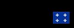 Logo-MTESS-couleur-PIV.png