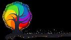 Logo petit sans slogan.png