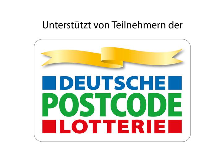 Deutsche Postcode Lotterie.png