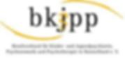 BKJPP Logo.png