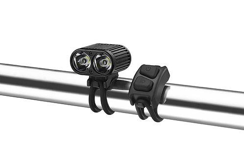 Gemini Lights Duos 2200 Multisport
