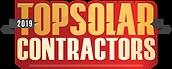 Top Solar Contractor 2019.png