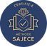 Certification Méthode SAJECE - Logo (3).