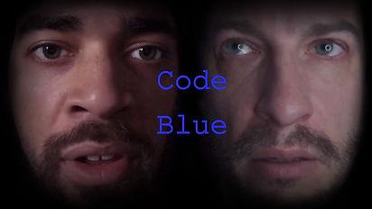 CodeBlueImage-1800x1013_edited.jpg
