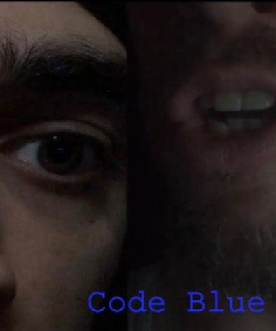 CodeBluePublicityImage_edited_edited.jpg