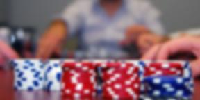 Пополнить счет в Покер на Андроид в России