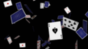 Покер на андроид фриролл