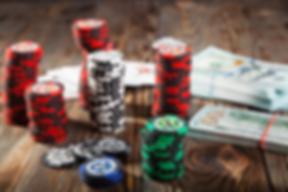 покер старс на реальные деньги андроид скачать