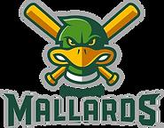 1200px-Madison_Mallards_logo.svg.png
