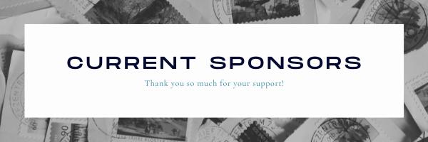 Sponsorship header.png
