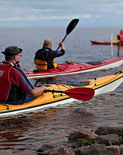 Rokua-outdoors_aktiviteetit-activities.j