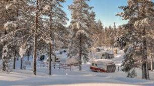 caravan-rokuanhovi.jpg