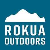 Rokua Outdoors