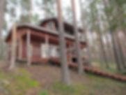 Kirvesjarven_Simpukka_ulkoa.jpg
