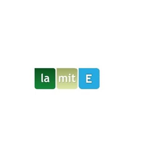 lamit_logo.JPG