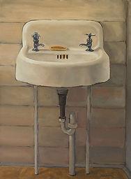 Michelle Basic-Hendry, Auburn Gallery