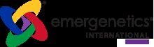 eg_logo-1.png