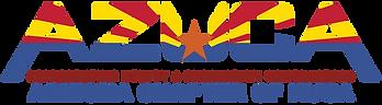 AZUCA Logo Final crop.png