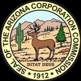 Arizona Corporation Commission 811 Damage Prevention Presentation