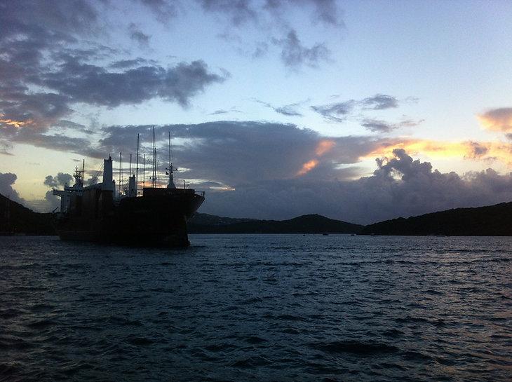 Ship St. Thomas.jpg