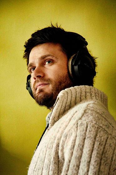 Nick Sounidis Sound Designer.jpg