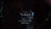 Translucent   Sound Design & Audio Post-production 2020