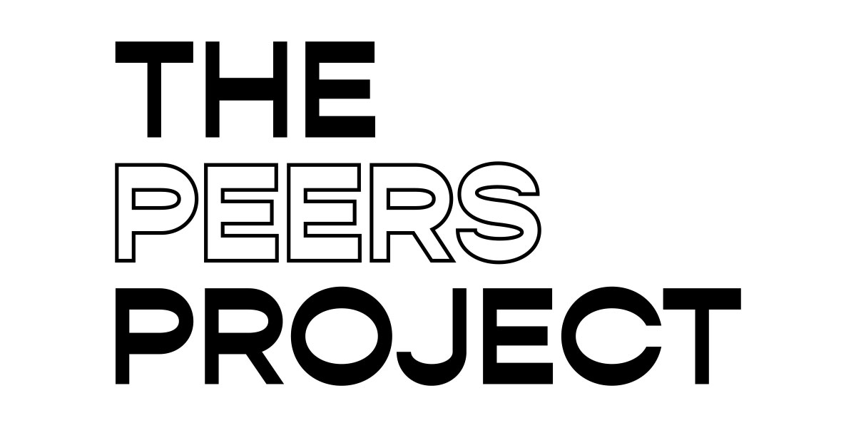THE PEERS PROJECT