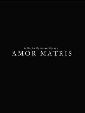 AMOR MATRIS
