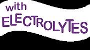 electrolytes banner.png