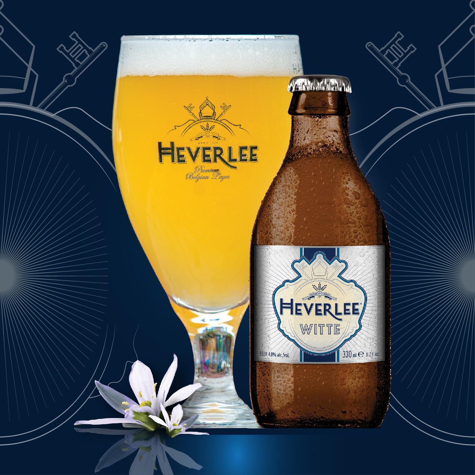HEVERLEE-01-1