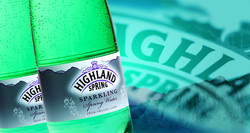New-Highland-Spring-packaging-adds-sparkle