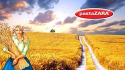 gplus-cover-pastazara-v04