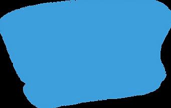 Lightwater Website Banner3.png