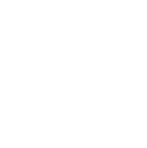 white dots.png