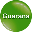 _comp0123-4567_Guarana.png