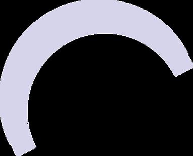 l purple curve.png