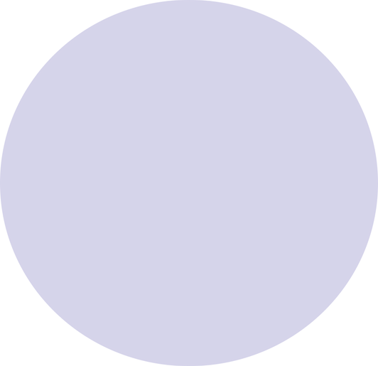 l purple circle.png