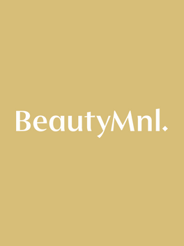 Beautymnl.png