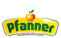 20120625092104!Pfanner-Logo