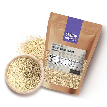 skinny mamas creative white quinoa.png