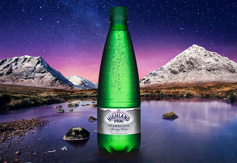 Highland-Spring-Sparkling