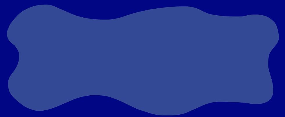 Lightwater Website Banner1.png
